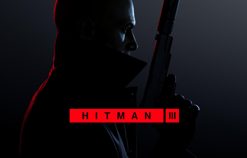 Free Sync From Steam Hitman 1 and 2 to Epic Games Store Hitman 3