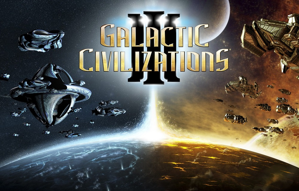 Αποκτήστε δωρεάν το Galactic Civilizations III [Epic Games Store]