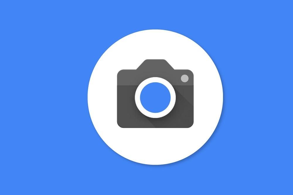 Google Camera: Αναβάθμιση προσθέτει την απενεργοποίηση του Auto Night Sight