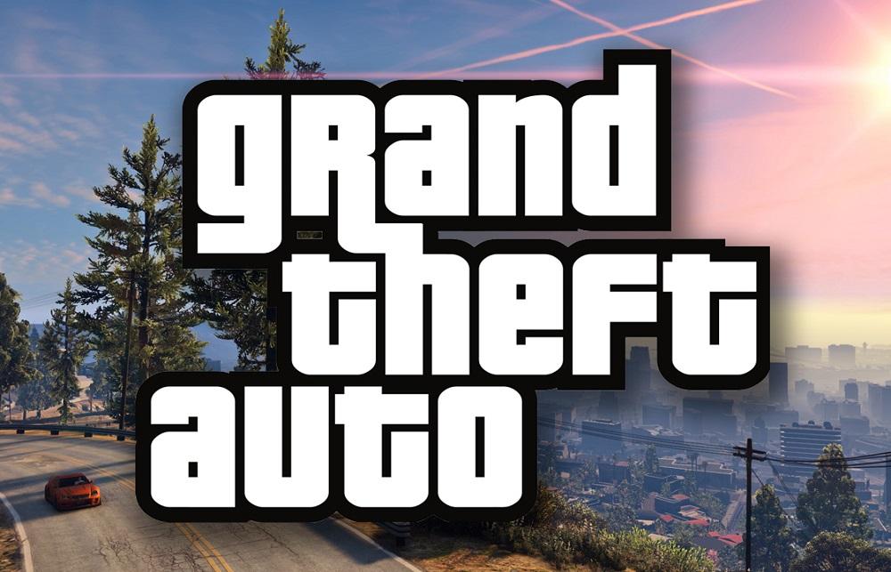 Grand Theft Auto 6: Έρχονται ακόμα πιο έξυπνοι NPC στο επόμενο παιχνίδι