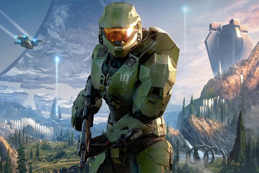 Xbox Series X / S και Xbox One: Η επίσημη λίστα των exclusives για το 2021