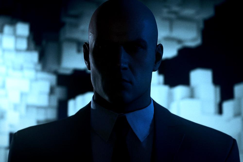 Hitman 3: Έρχεται Ray Tracing σε Xbox Series X και Series S