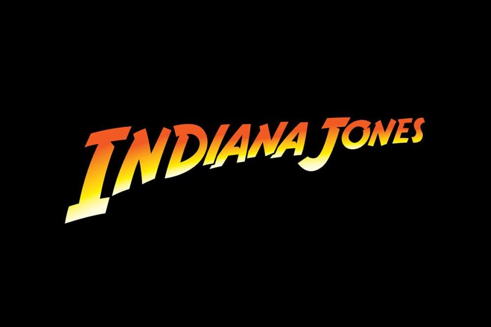 Έρχεται νέο παιχνίδι Indiana Jones, θα είναι αποκλειστικότητα του Xbox Series X;