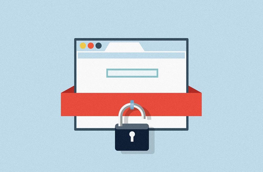 5 browser extensions για προστασία του απορρήτου σας στο internet