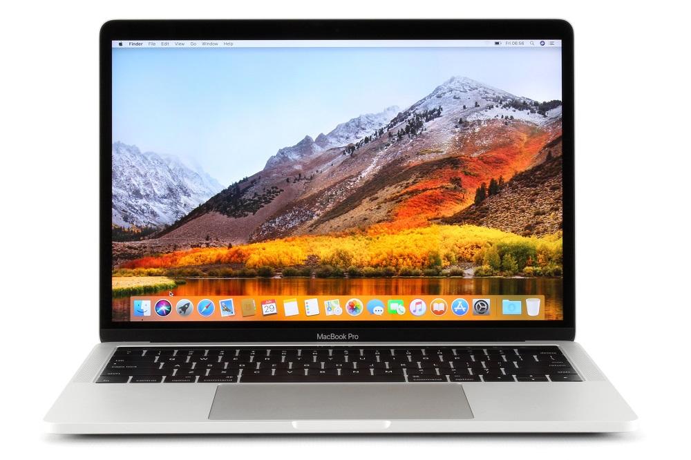 MacBook Pro 13 (2016): Συνεχίζεται η δωρεάν επισκευή του backlight της οθόνης
