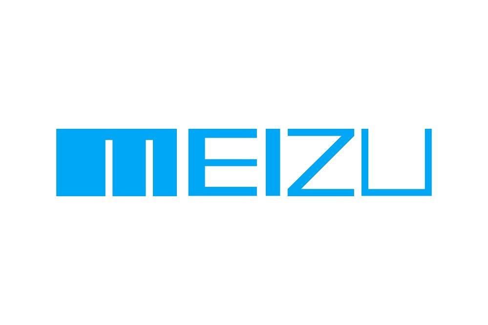 Meizu 18: Το πρώτο hands-on video, έρχεται με under-display selfie