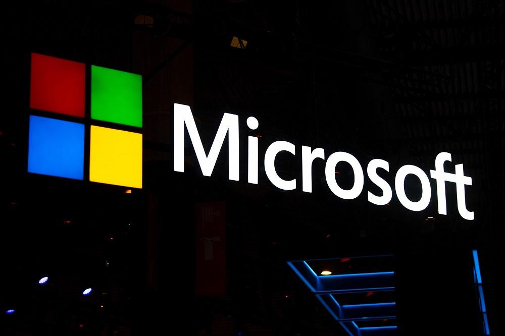 Ρώσσοι hackers παραβίασαν το δίκτυο της Microsoft