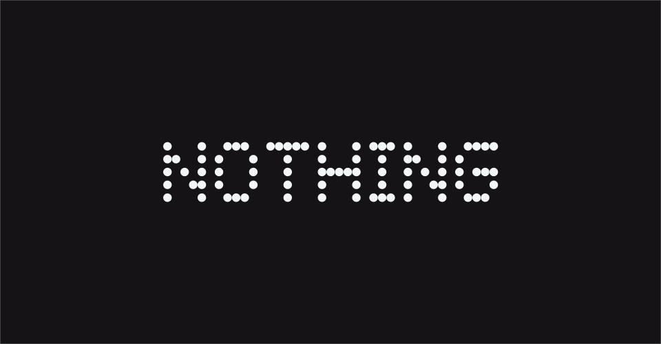 Nothing: Η νέα εταιρεία του συνιδρυτή της OnePlus, Carl Pei