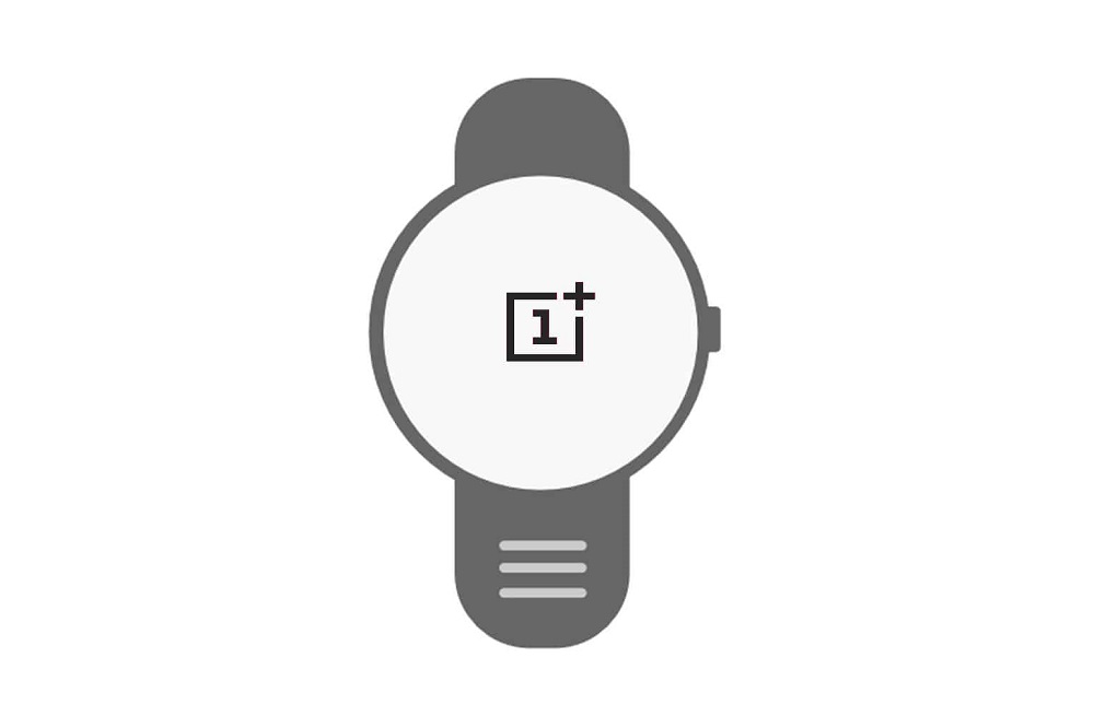 OnePlus Watch: Πήρε πιστοποίηση BIS, έρχεται σύντομα η ανακοίνωση