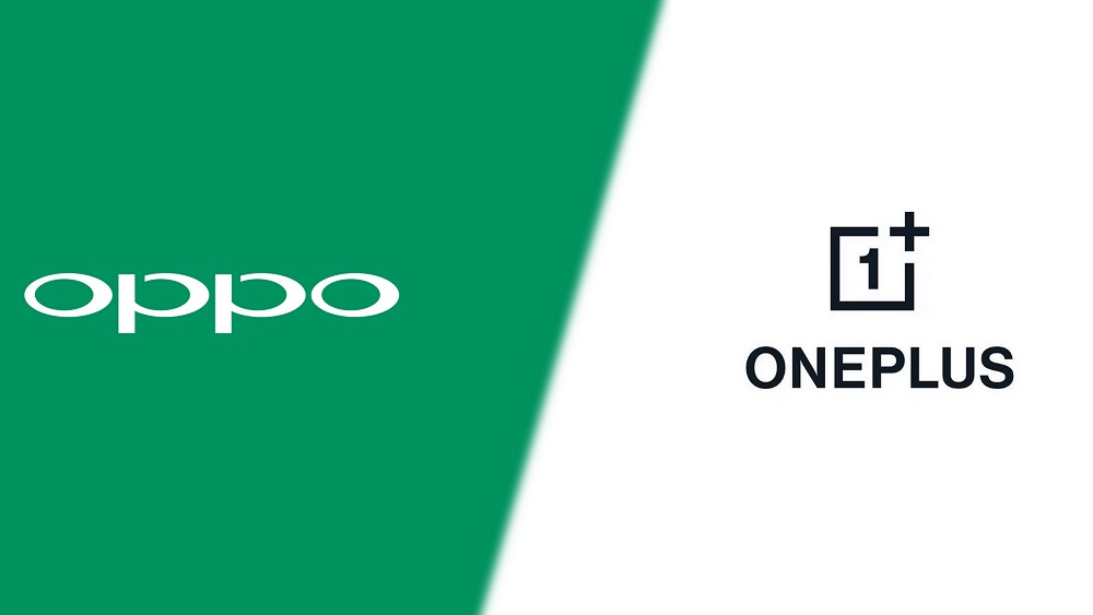 Oppo και OnePlus: Ενώνουν τα τμήματα Έρευνας και Ανάπτυξης
