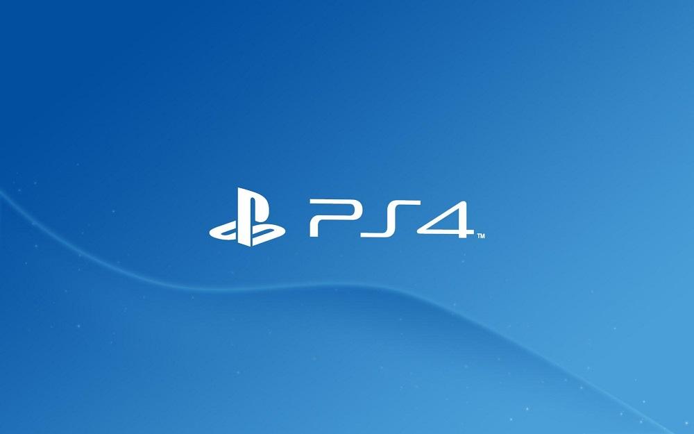 PlayStation 4: Η Sony σταματά την παραγωγή σχεδόν όλων των μοντέλων