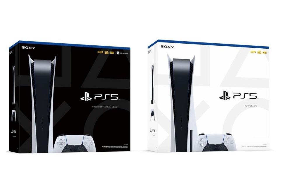 PlayStation 5: Το μεγαλύτερο λανσάρισμα κονσόλας όλων των εποχών [CES 2021]