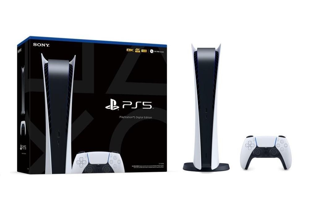 PlayStation 5: Η αλυσίδα GameStop έφερε νέο stock, όμως το σύστημα γονάτισε από τη ζήτηση