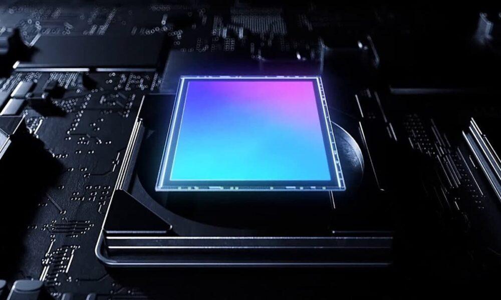Η Samsung θα παρουσιάσει νέους αισθητήρες ISOCELL, έρχονται τα 200MP