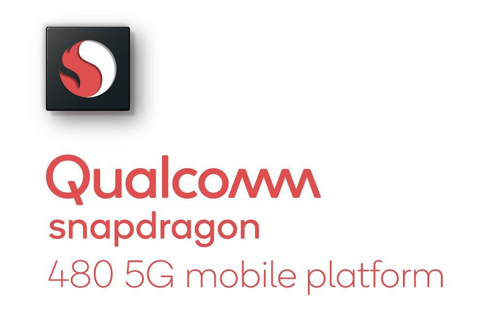 Snapdragon 480: Η Qualcomm φέρνει το 5G και στα entry-level smartphone