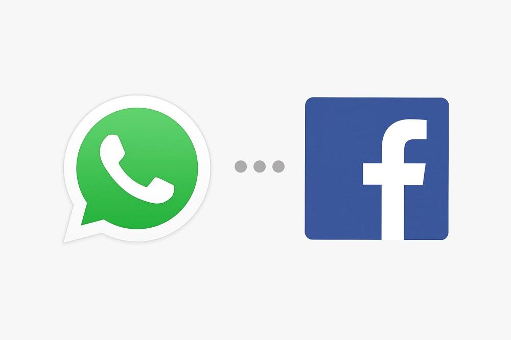 Τελεσίγραφο WhatsApp: Ή μοιράζεστε τα δεδομένα με το Facebook, ή λέτε αντίο