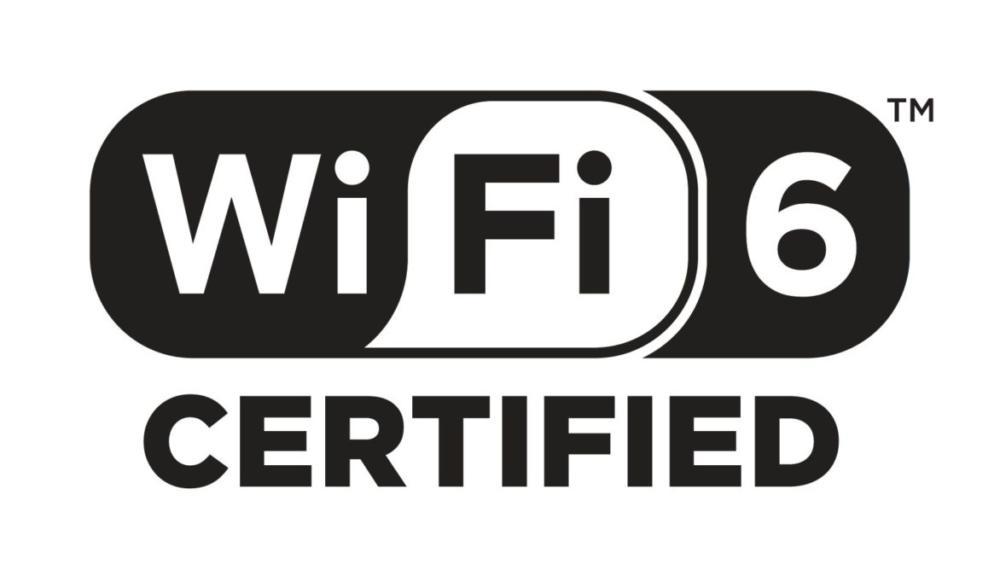 Ετοιμαστείτε για την μεγάλη αναβάθμιση του WiFi