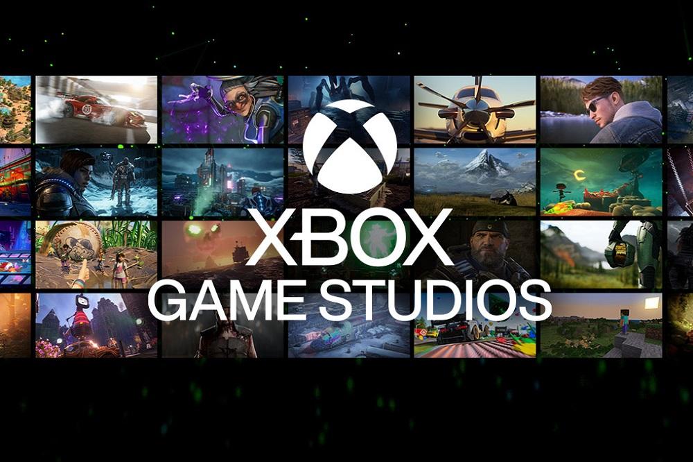 Η Microsoft ετοιμάζει νέα εξαγορά studio μεγέθους… Bethesda για το Xbox;