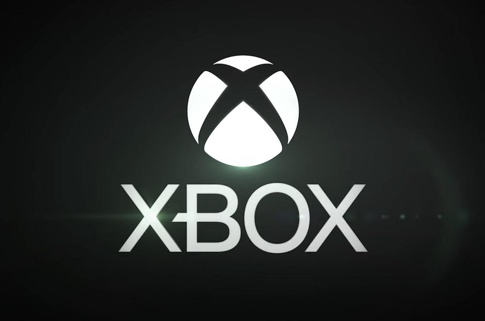 Κέρδη - ρεκόρ για το τμήμα του Xbox, 18 εκατ. συνδρομητές στο Xbox Game Pass