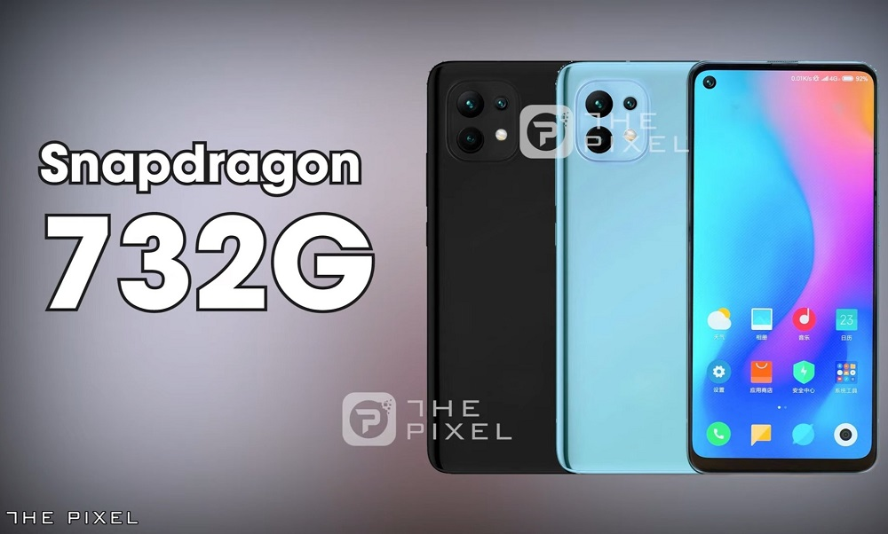 Xiaomi Mi 11 Lite: Πήρε πιστοποίηση, έρχεται με Snapdragon 732G