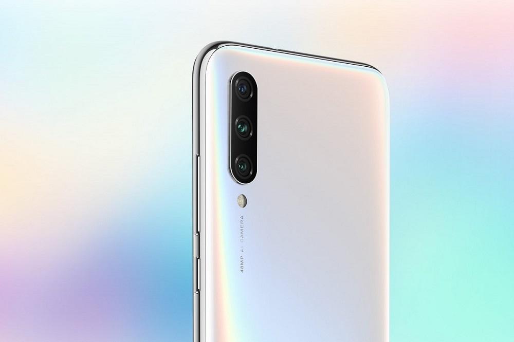 Xiaomi Mi A3: Δωρεάν επισκευή αν η συσκευή σας καταστράφηκε από το Android 11