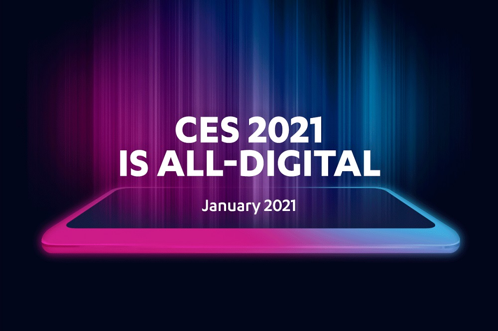 CES 2021: 5 τάσεις που περιμένουμε από gadgets