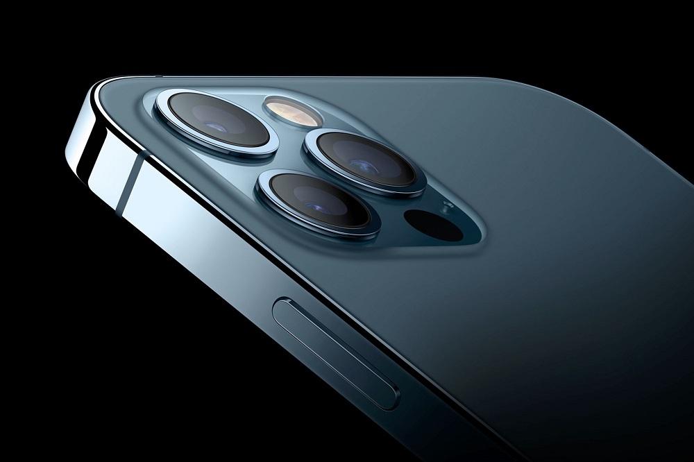 iOS 14.4: Θα προειδοποιεί τους χρήστες iPhone σε περίπτωση τοποθέτησης μη γνήσιας κάμερας