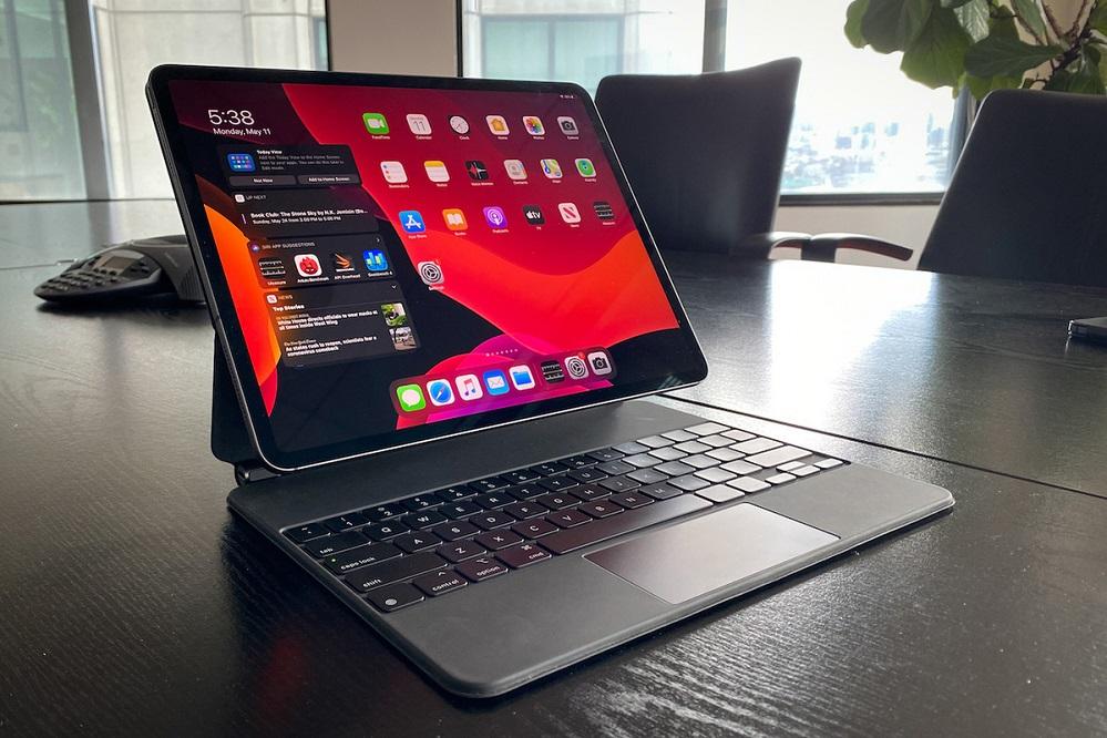 Απογειώθηκαν οι αποστολές των tablet, το iPad παραμένει στην πρώτη θέση