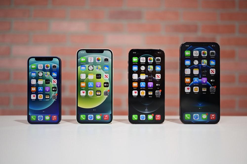 Η Apple ξεπερνάει τη Samsung και γίνεται ο no.1 κατασκευαστής σε αποστολές smartphone