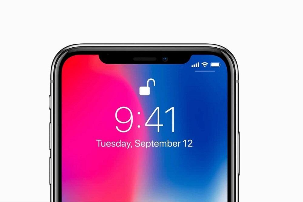 iPhone 13: Οι Pro εκδόσεις θα έρθουν με μνήμη έως 1TB