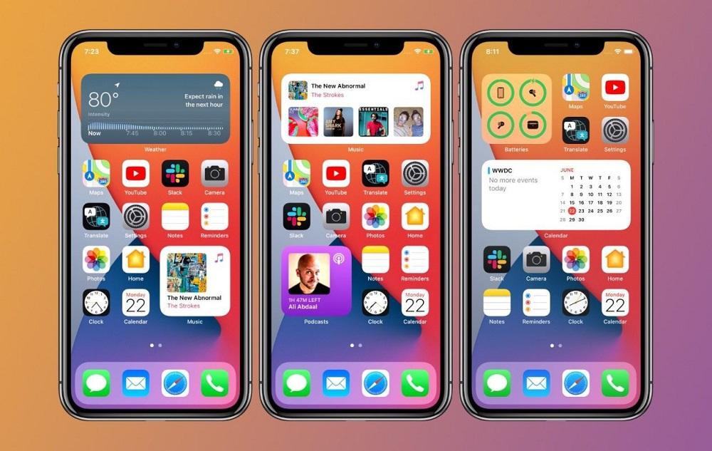 iOS 14.4: Διορθώνει σημαντικές ευπάθειες, συνίσταται η άμεση αναβάθμιση