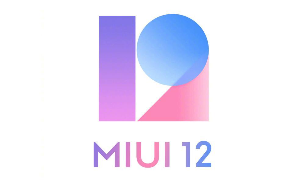 10 εργαλεία του MIUI 12 που κάνουν το Xiaomi σου καλύτερο
