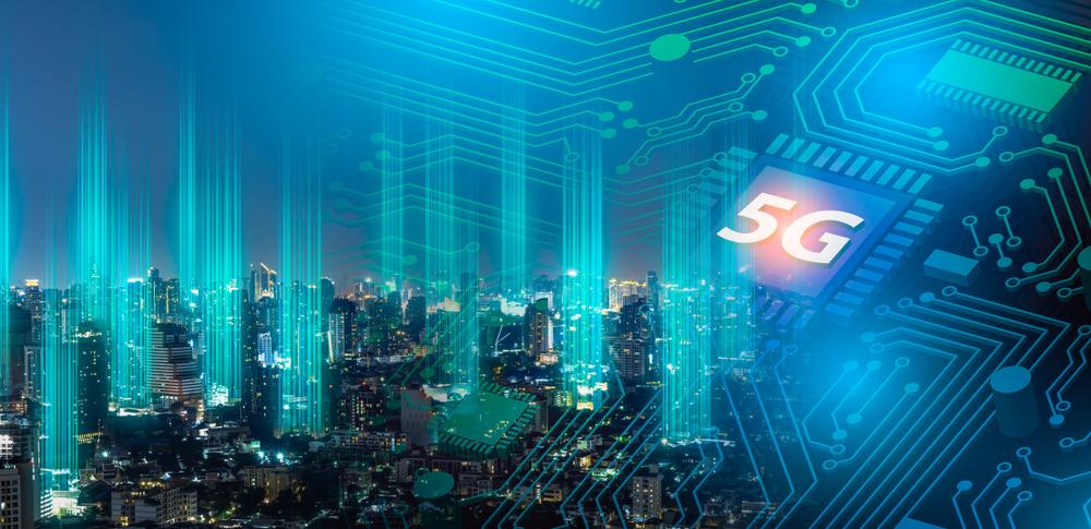 Στις ΗΠΑ βλέπουν με σκεπτικισμό την εδραίωση του 5G
