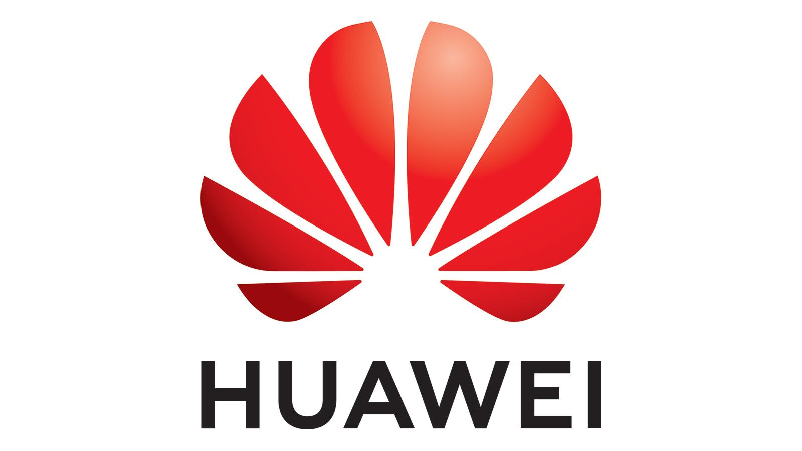Φέρνει εξελίξεις η υπόθεση της παρακολούθησης των Ολλανδών από την Huawei;