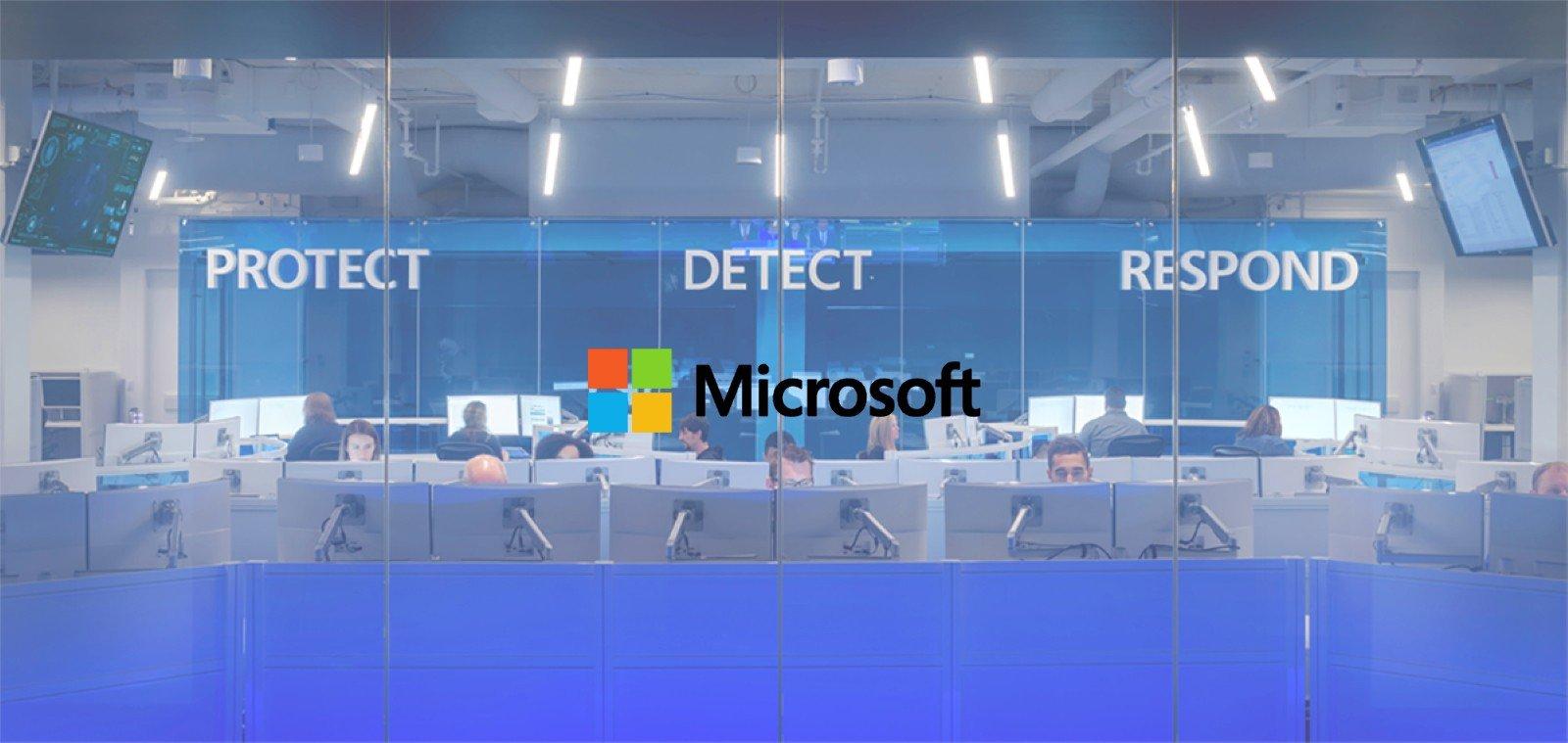 H επίθεση SolarWinds ήταν η πιο δύσκολη που αντιμετώπισε η Microsoft