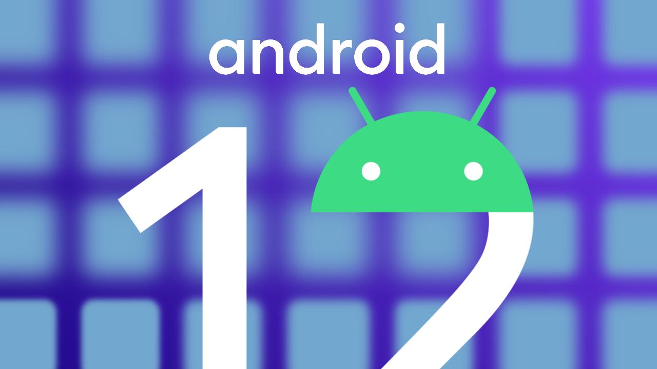 Ποια κινητά εκτός των Pixel θα πάρουν το Android 12 Beta
