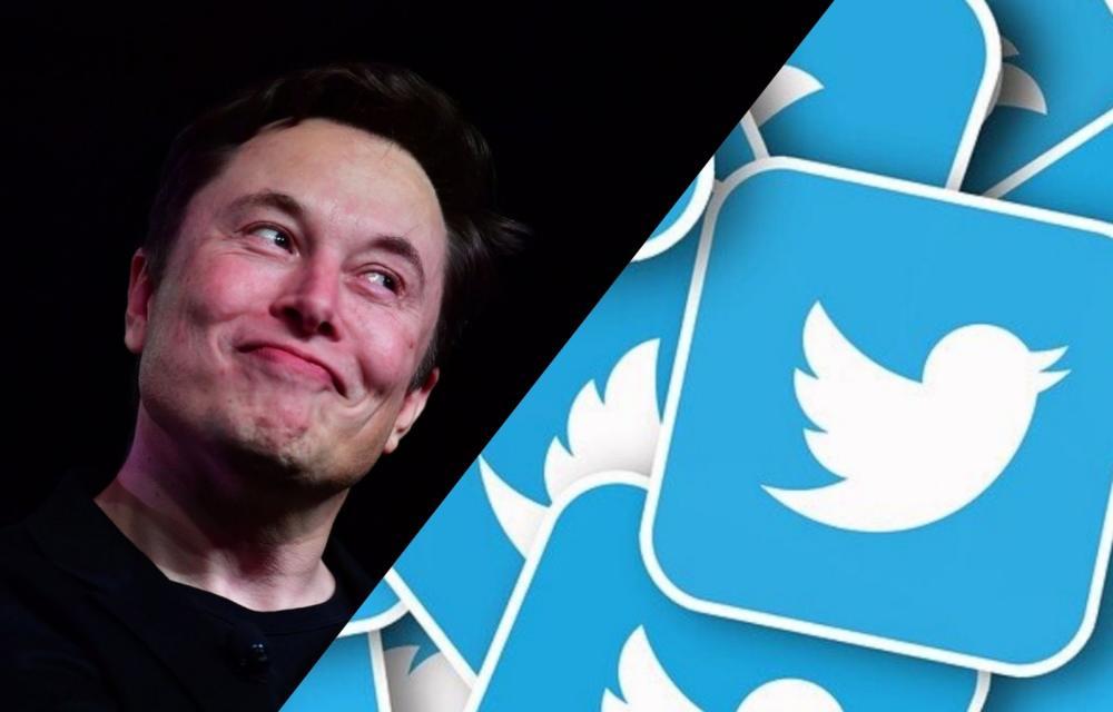 Νέα καθίζηση του Bitcoin μετά από tweets του Elon Musk