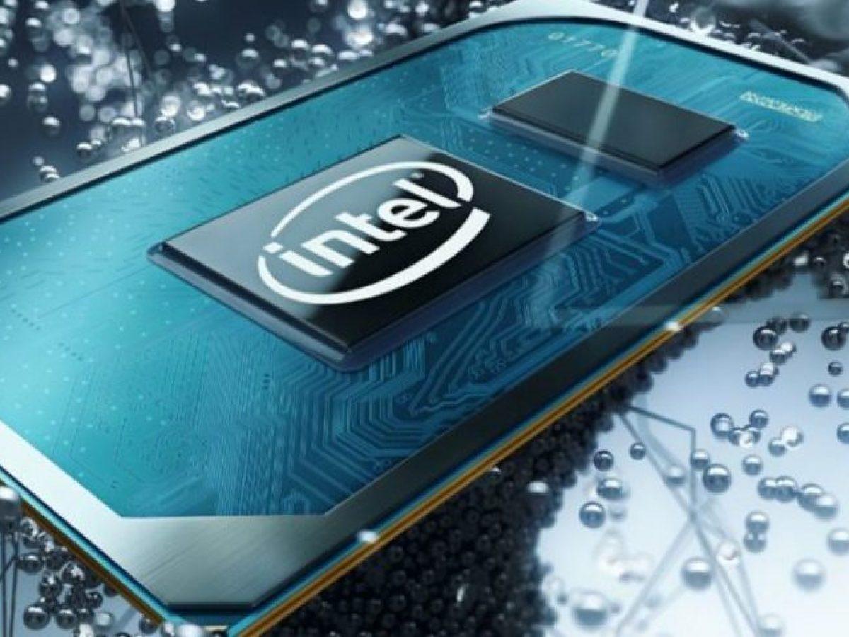 Αποκάλυψη τώρα για τον Intel Alder Lake-P