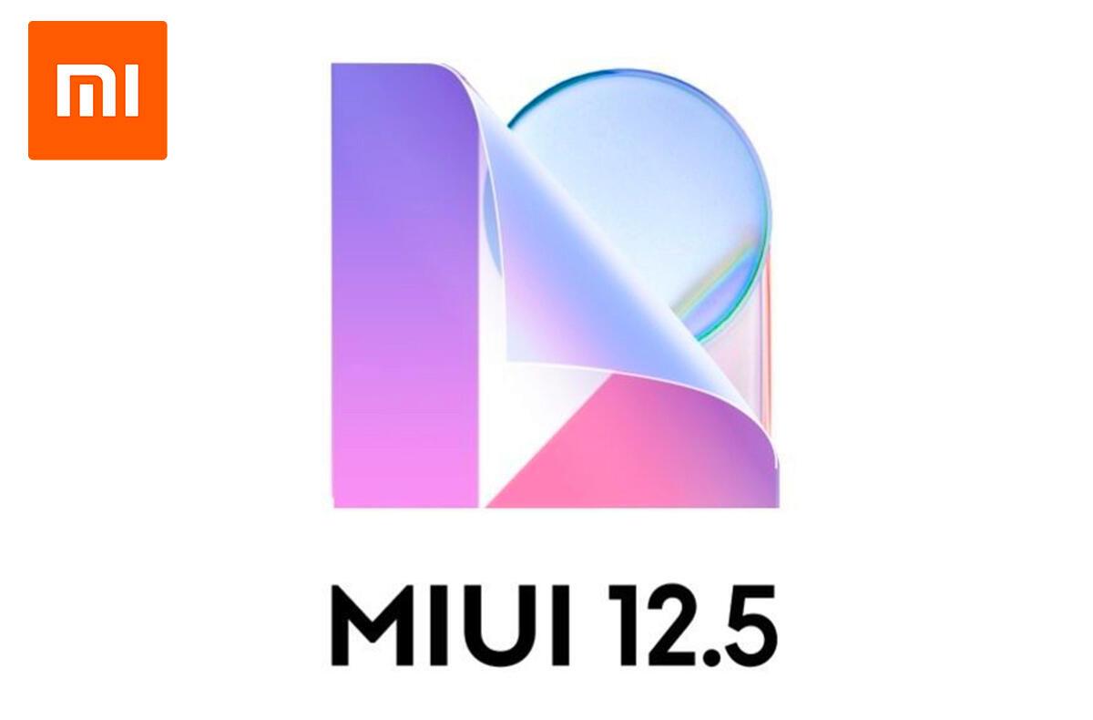 Πολλά θα είναι τα Xiaomi που θα πάρουν το MIUI 12.5