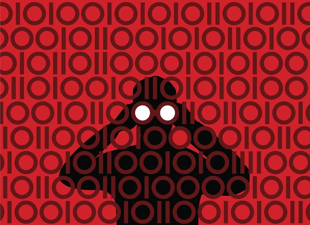 Η Γαλλία συνδέει τη ρωσική ομάδα Sandworm με επιθέσεις hacking
