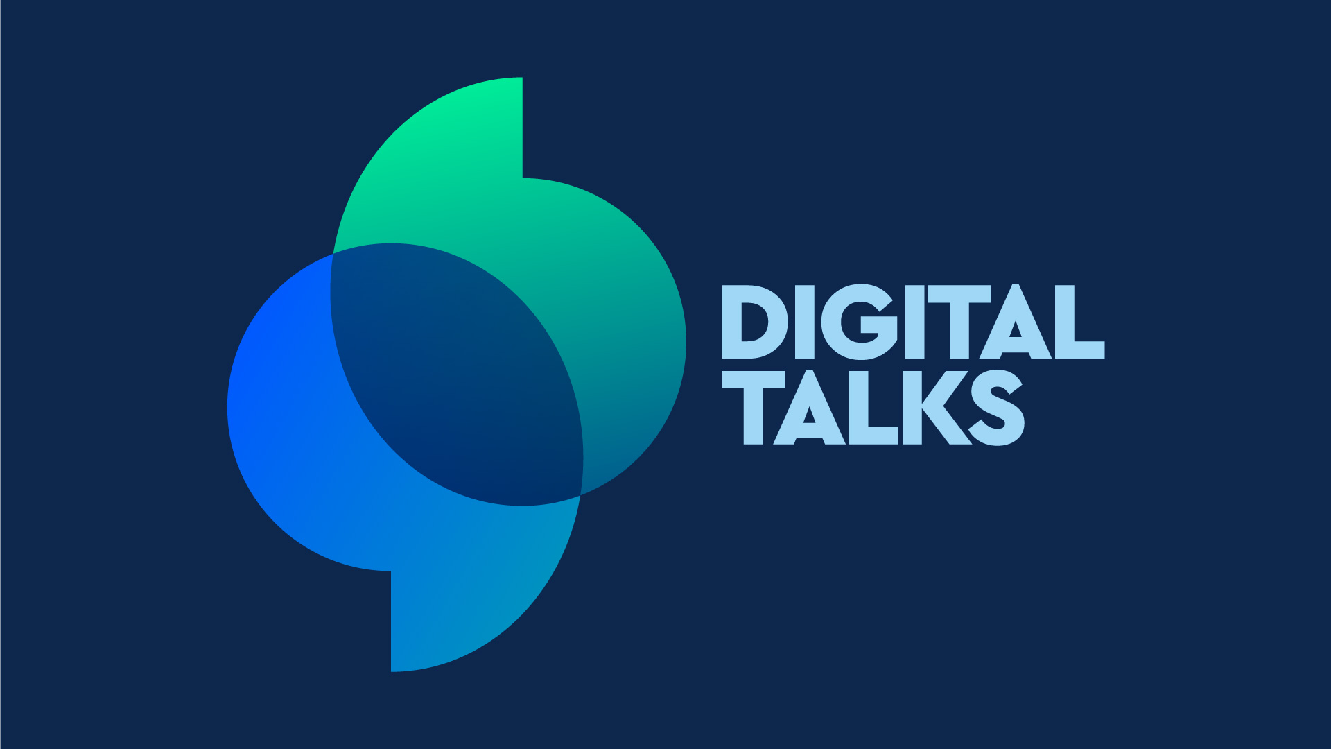 CISCO Digital Talks