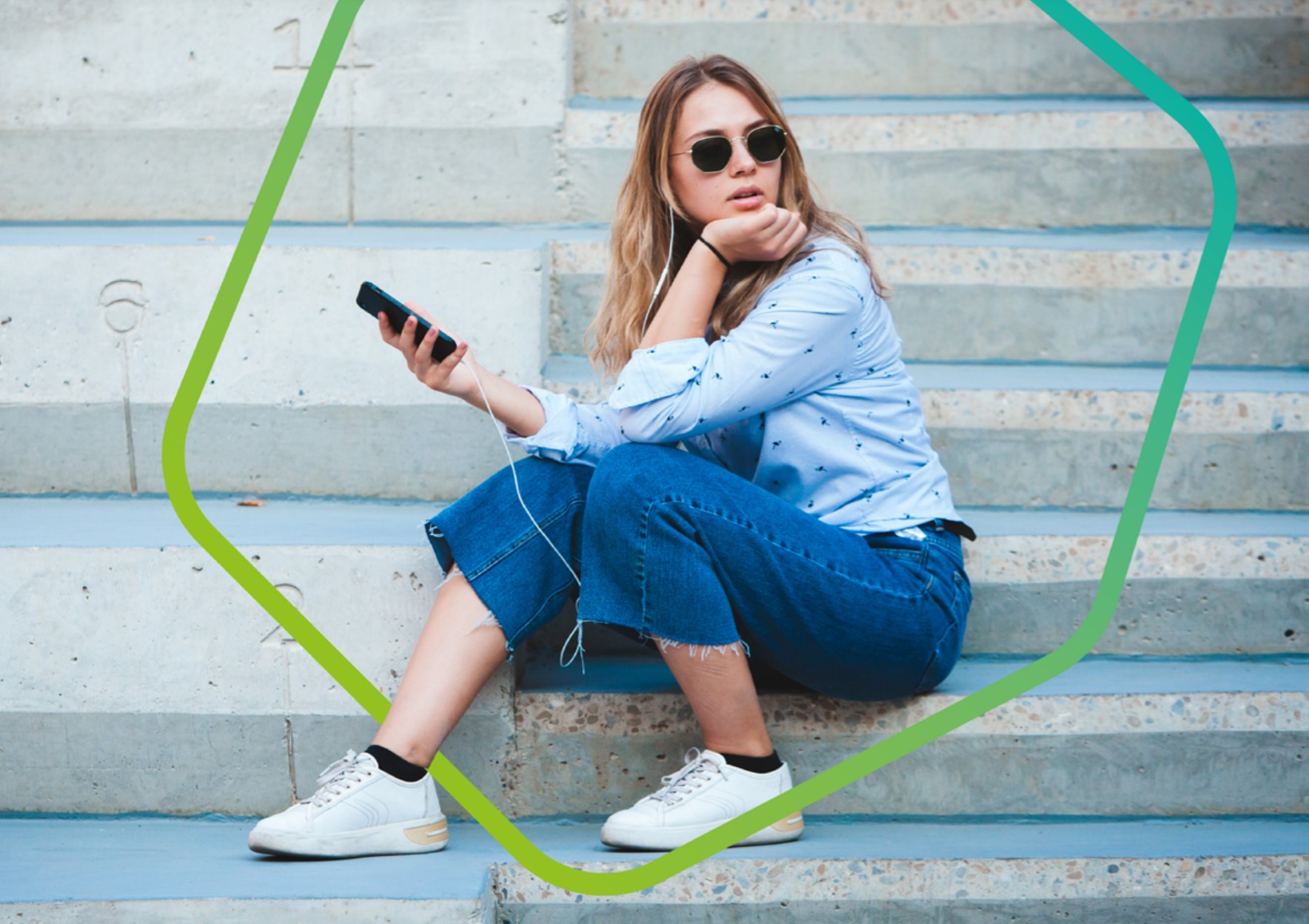 Kaspersky young lifestyle smartphone
