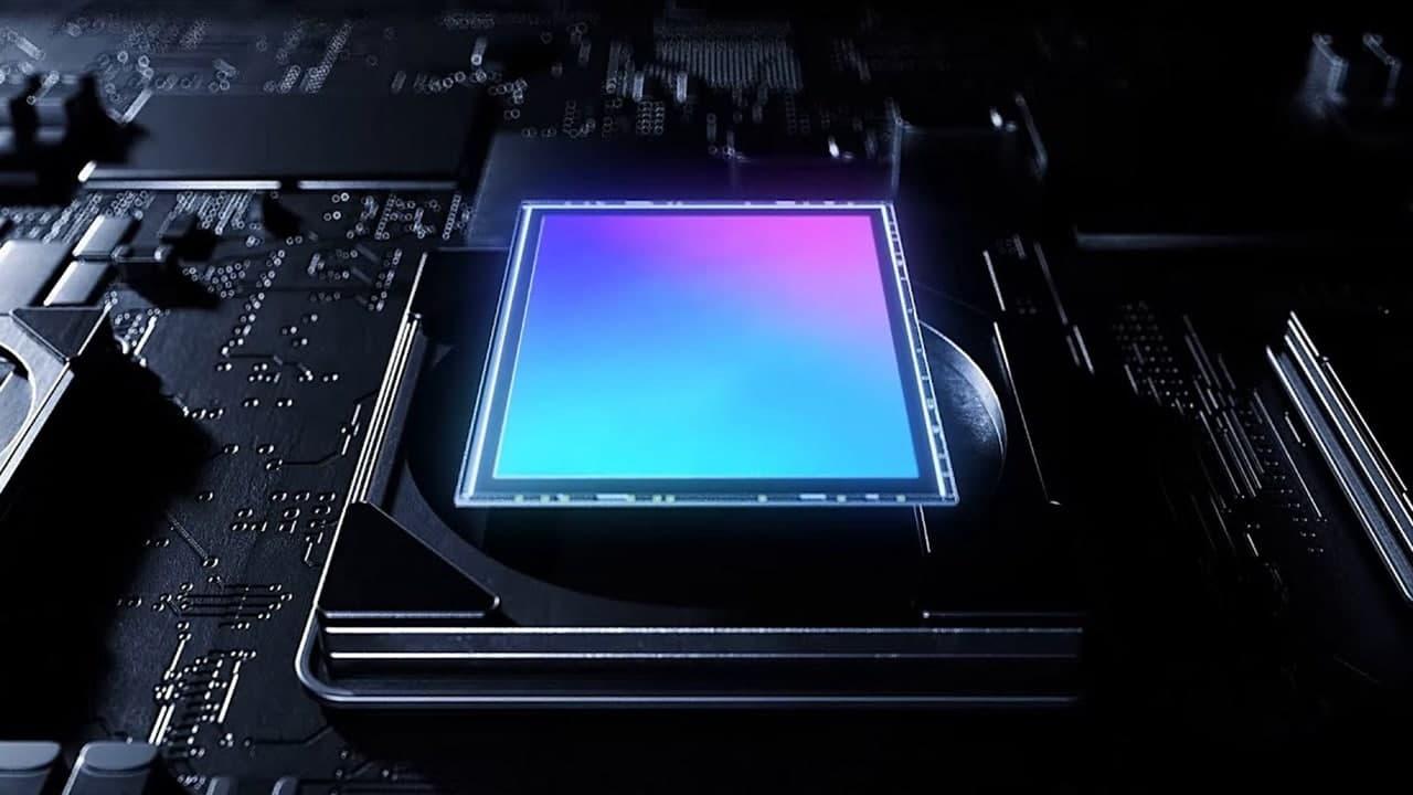 H Samsung μιλά για αισθητήρα 200 Megapixel σε εξαπλό setup