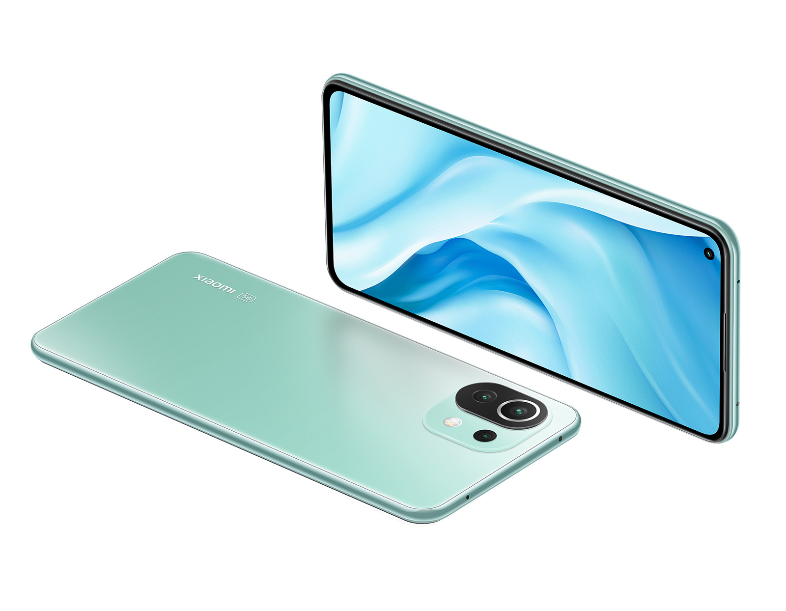 H Xiaomi κόβει το νήμα στα smartphones τον Ιούνιο 2021