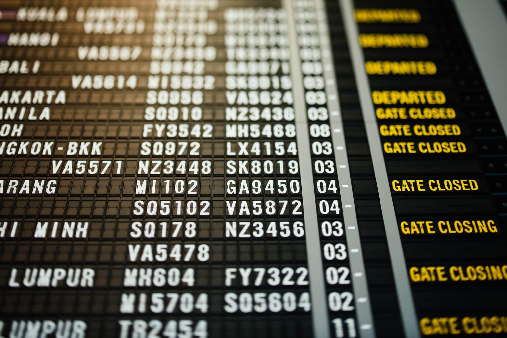 BringBackTravel: Ξεκίνα από τώρα να σχεδιάζεις τα ταξίδια σου
