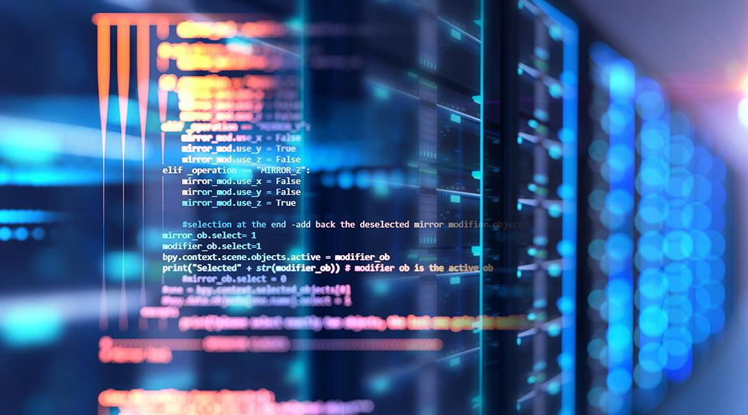 Μελέτη του MIT βρίσκει λάθη και ανακρίβειες στις βάσεις δεδομένων