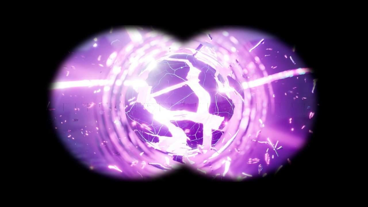 Διαρροή εικόνας του Fortnite Season 6 μέσω Xbox