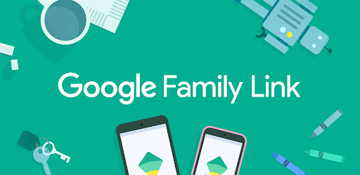 Google Families: Web εργαλείο για τους γονείς