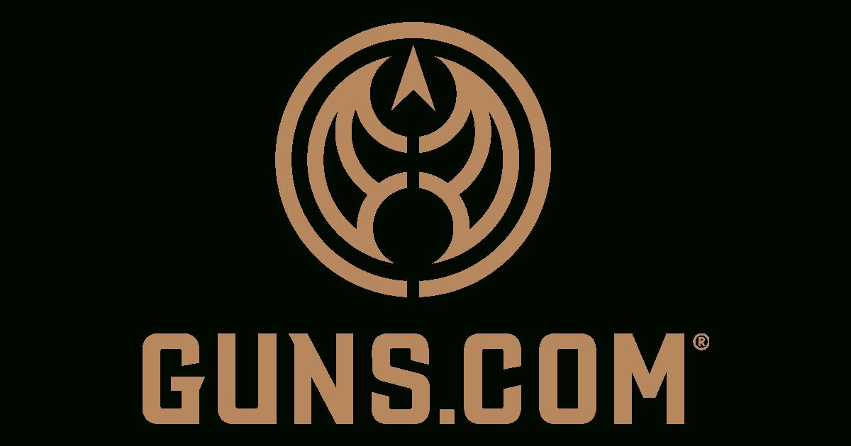 Hacker αποκαλύπτει ευαίσθητα στοιχεία από το Guns.com