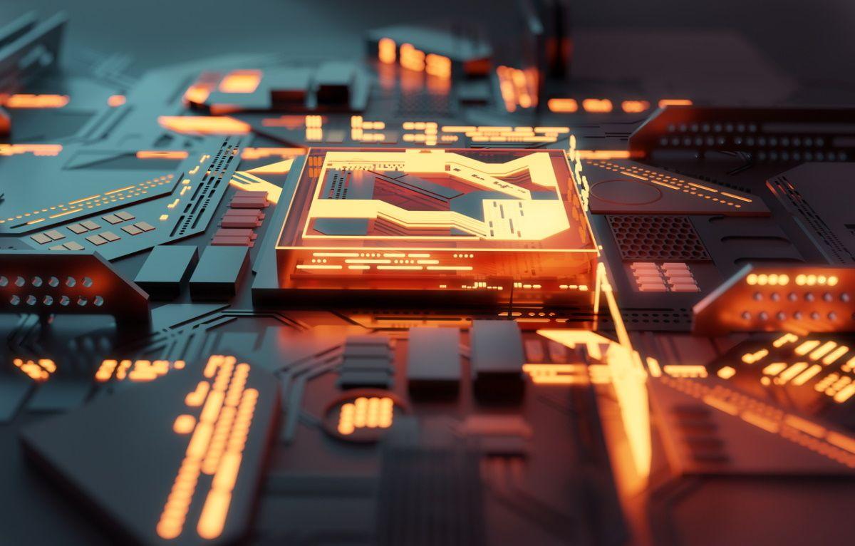 IBM: H πρώτη πιστοποίηση για developers κβαντικών υπολογιστών